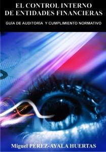 auditoriagrande  EL CONTROL INTERNO DE ENTIDADES FINANCIERAS – Miguel PÉREZ-AYALA auditoriagrande 209x300