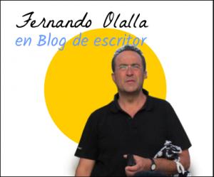 Fernandoolallaenblogdeescritor EL MONO VESTIDO EL MONO VESTIDO. La evolución al desnudo. FERNANDO OLALLA Fernandoolallaenblogdeescritor 300x249