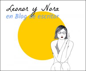 Leonorynoraenblogdeescritor 8 OBSTÁCULOS 8 OBSTÁCULOS A LOS QUE SE ENFRENTA UNA TREINTAÑERA PARA ENCONTRAR PAREJA. LEONOR Y NORA Leonorynoraenblogdeescritor 300x250