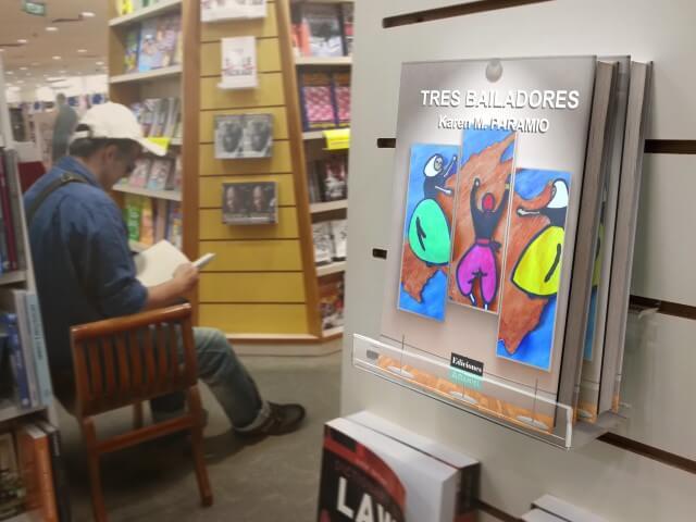 Libreria4_1 (Small)