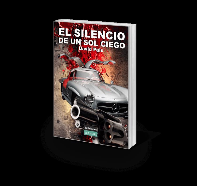 book1Elsilencio