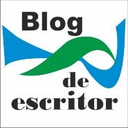 nuestros autores Nuestros autores Blogdeescritor
