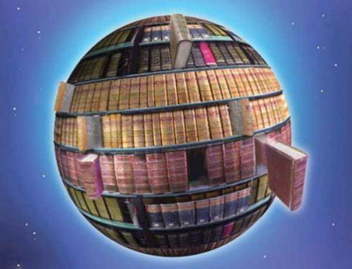 Librerías en internet ediciones amaniel Ediciones Amaniel. Publicar un libro. bibliotecavirtual 500x382