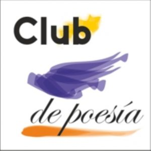 nuestros autores Nuestros autores clubdepoesia Medium 300x300