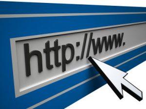 nuestros autores Nuestros autores web 300x225