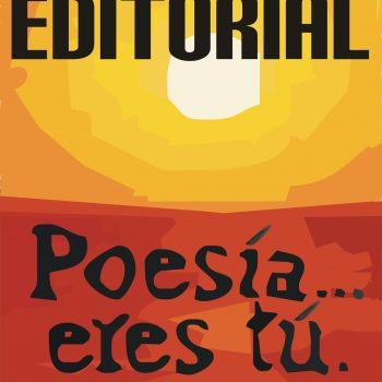 Editorial Poesía eres tú ediciones amaniel Ediciones Amaniel. Publicar un libro. logoparaimpresionCorregido 350x350
