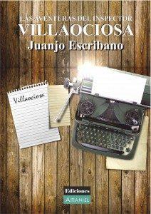 ediciones amaniel Ediciones Amaniel. Publicar un libro. PortadaVillaociosa 212x300 212x300