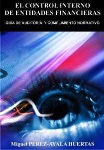 ediciones amaniel Ediciones Amaniel. Publicar un libro. auditoriagrande 209x300 209x300