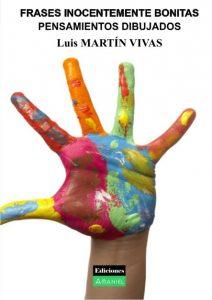 ediciones amaniel Ediciones Amaniel. Publicar un libro. portadafrasesgrande 212x300