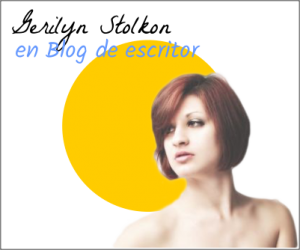 Gerilyn Stolkon en blog de escritor EL MISTERIO DE LUCÍA EL MISTERIO DE LUCÍA – Gerilyn Stolkon Gerilyn Stolkon en blog 300x250